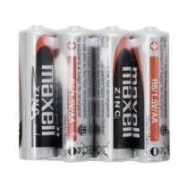 Ceruza elem AA Cink 1.5V 4db