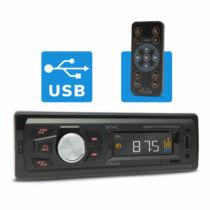 Stream fejegység FM / USB / TF / AUX