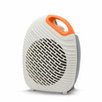 Hősugárzó / ventilátor 1800 / 2000W