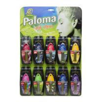 Paloma Duo Parfüm Illatosító 5ml