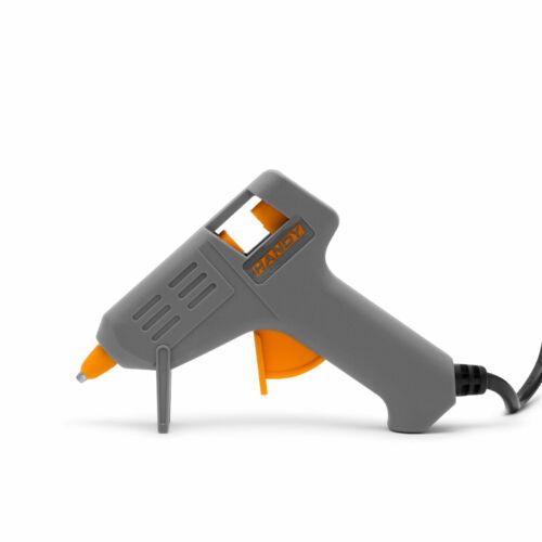 Ragasztópisztoly - 7 mm 15W