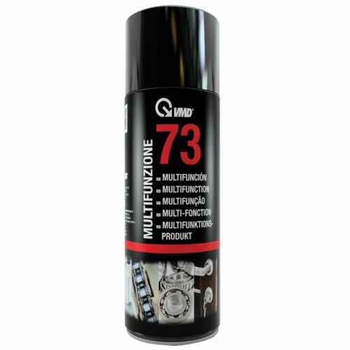 Többfunkciós spray 400 ml