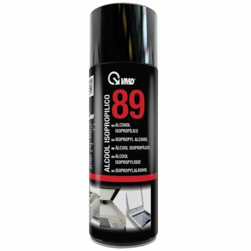 Isopropyl alkoholspray 400 ml