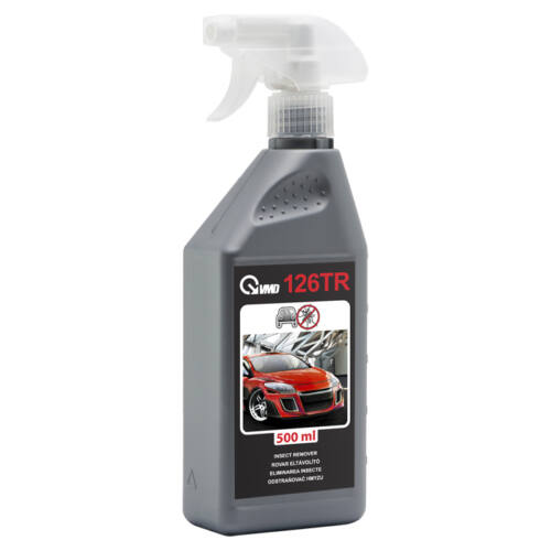 Rovareltávolító spray 500 ml