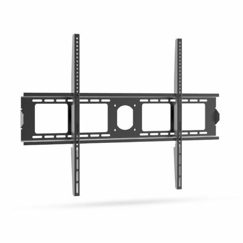 """LCD TV Fali tartókonzol fix 60 - 100"""" VESA 900 x 600"""