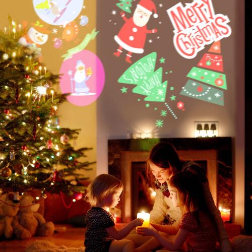 LED-es partyfény 12W karácsony, halloween, party, tél