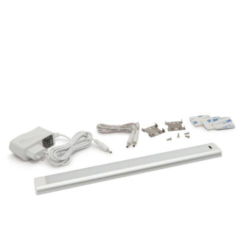 LED világítás szenzoros kapcsolóval 5 W