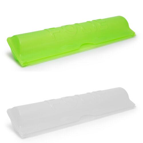 Fóliatépő műanyag